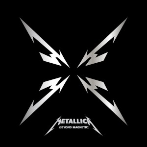 Metallica: Beyond Magnetic