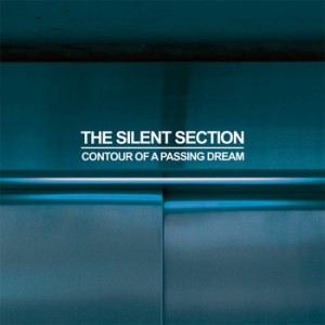 The Silent Section: Contour of a Passing Dream