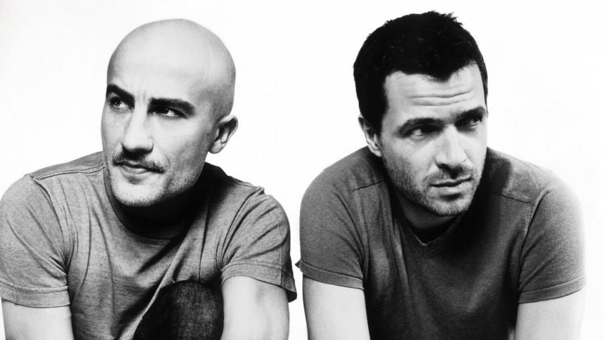 Den franske elektronika-musiker Phillippe Zdar er død