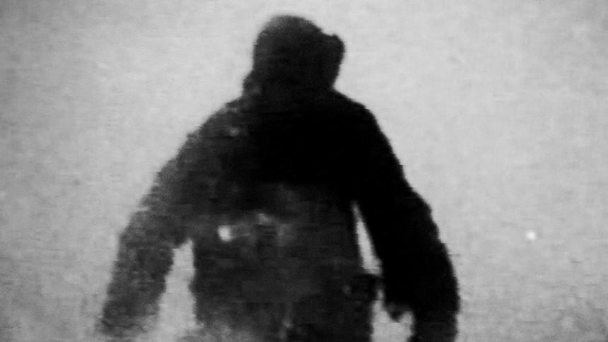 MPJule3-kalender – Polarforsker