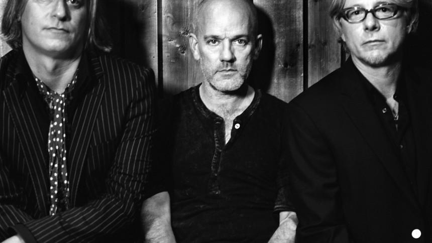 Årets bedste album og singler ifølge Lars Löbner Jeppesen