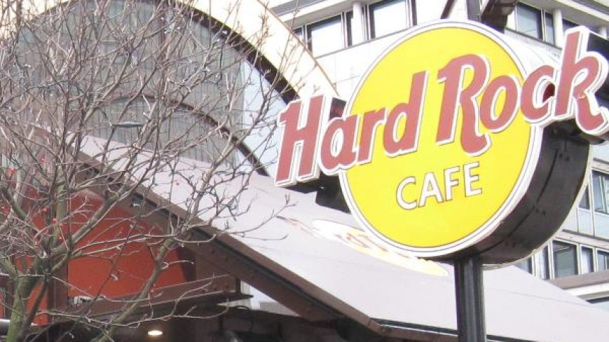 Hard Rock Rising-konkurrencen er klar til take-off