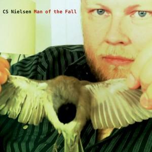 CS Nielsen: Man Of The Fall