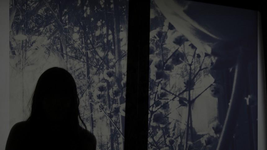 Dansk selskab udgiver ep med mystisk japansk band