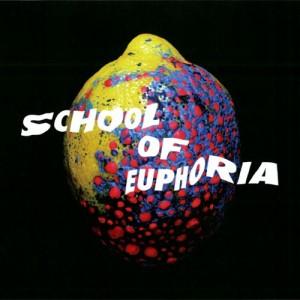 Spleen United: School Of Euphoria