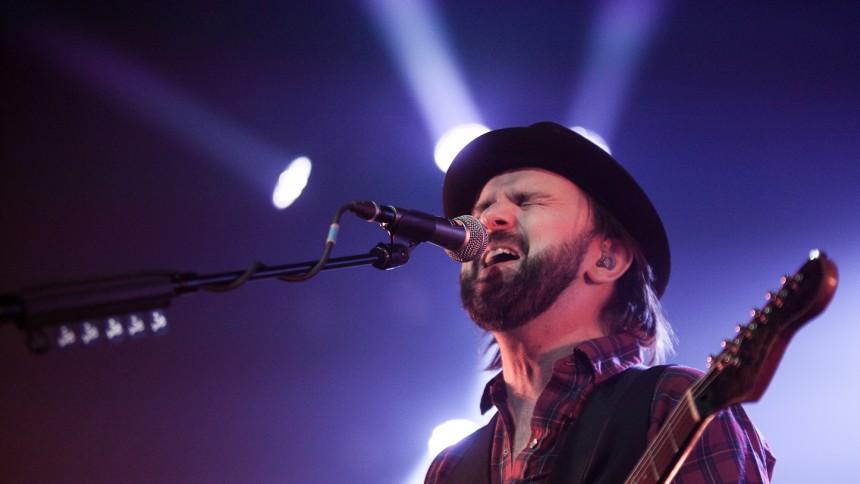 Tim Christensen udgiver McCartney-hyldest