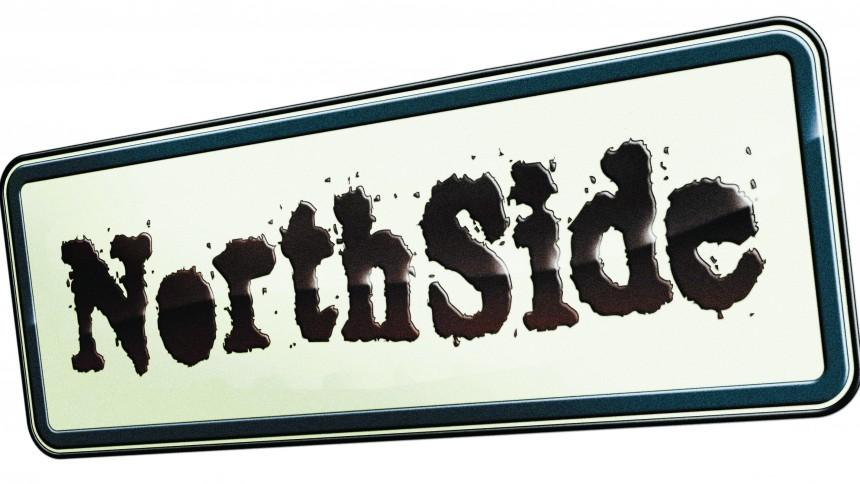 NorthSide-talsmand: Vi er ikke en hipsterfestival