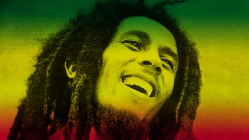 Marleys familie genindspiller klassiker – overskud går til Covid-kamp