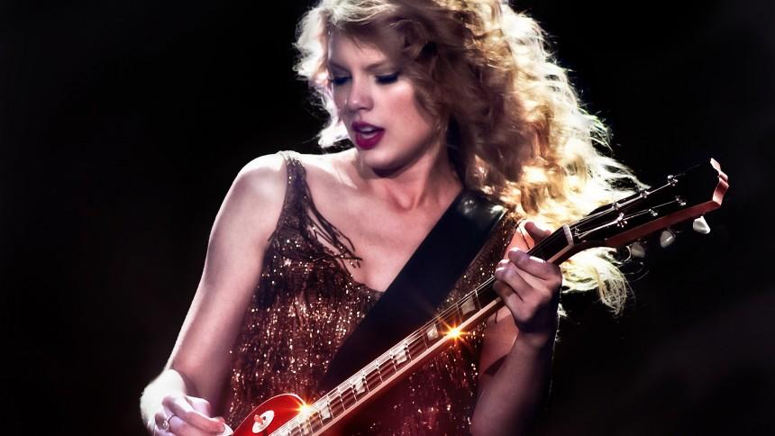 Taylor Swift skal i retten