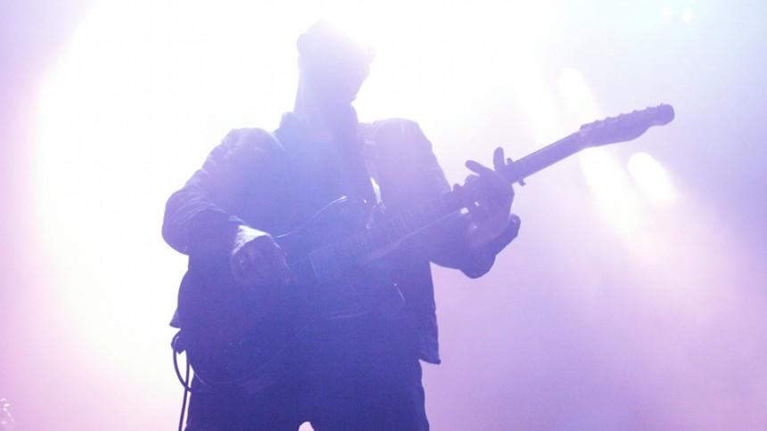 Roskilde Festival tilføjer fire nordiske navne