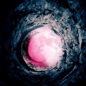 Gorm Henrik Rasmussen: Pink Moon