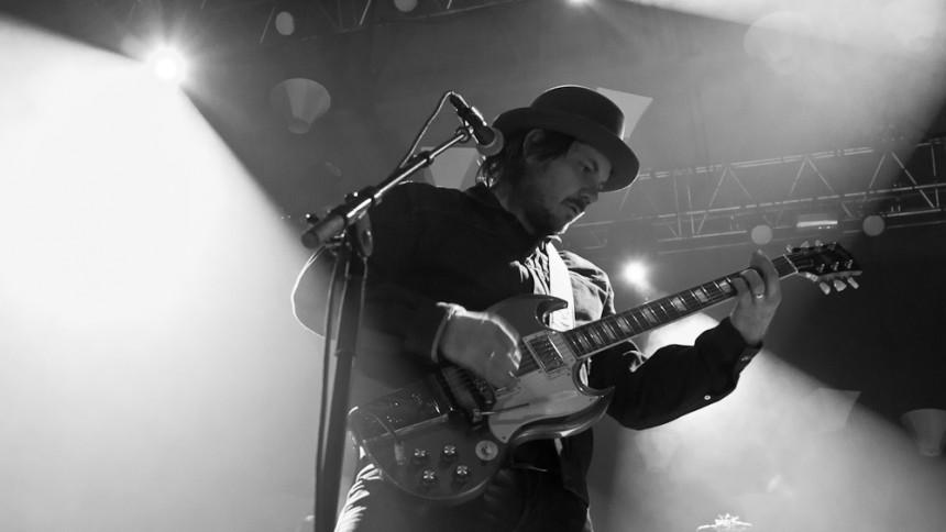 Download det nye Wilco-album gratis