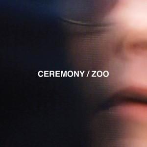 Ceremony: Zoo