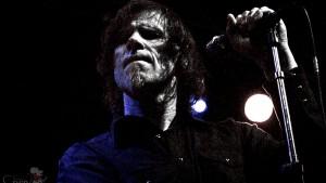 Mark Lanegan Band - Amager Bio - 1703 2012