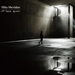 Mike Sheridan: Ved Første Øjekast