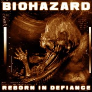 Biohazard: Reborn In Defiance