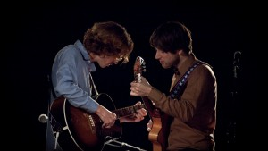 Kings Of Convenience B-Sides Lille Vega 160412