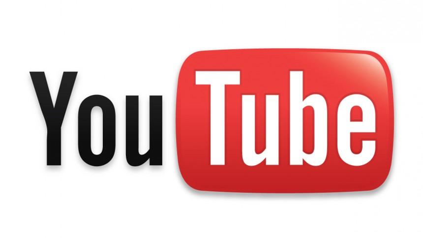 Stadig ingen betaling til musikere fra YouTube