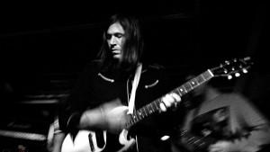 The Lemonheads - KB18 - 0205 2012