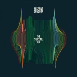 Susanne Sundfør: The Silicone Veil