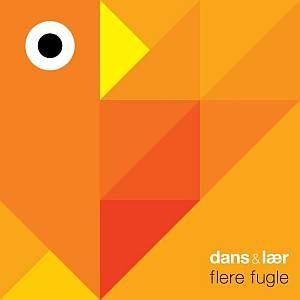 Dans & Lær: Flere Fugle