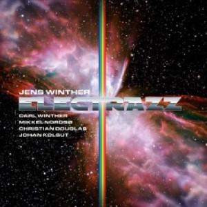 Jens Winther: Electrazz