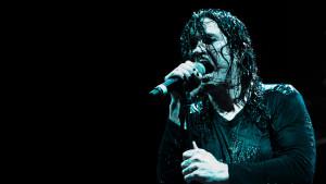 Ozzy Osbourne Jelling Musikfestival, søndag d. 27. maj 2012