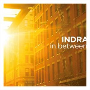 Indra: In Between