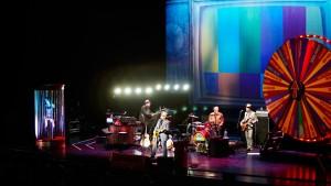 Elvis Costello Musikhuset 020612