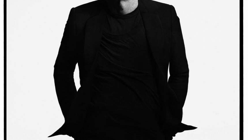Lou Reed beskyldes for kvindemishandling