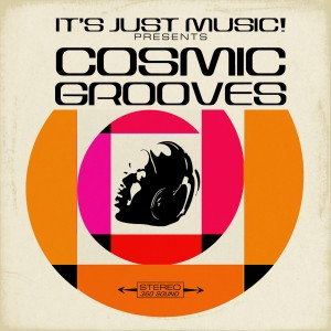Diverse: Cosmic Grooves