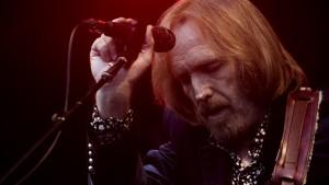 Tom Petty And The Heartbreakers Fængslet, Horsens, tirsdag d. 12. juni 2012