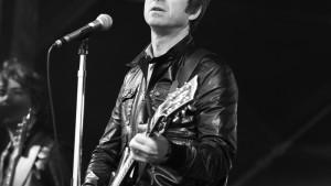 Noel Gallagher NorthsideFestival 170612