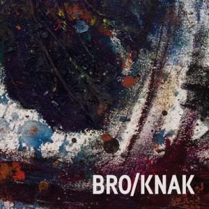 Jakob Bro / Thomas Knak: Bro/Knak