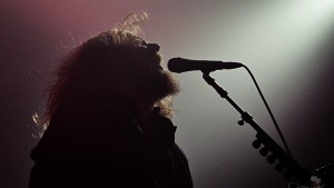 My Morning Jacket - Store Vega - 2606 2012