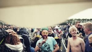 Roskilde Festival 2011 - højdepunkter