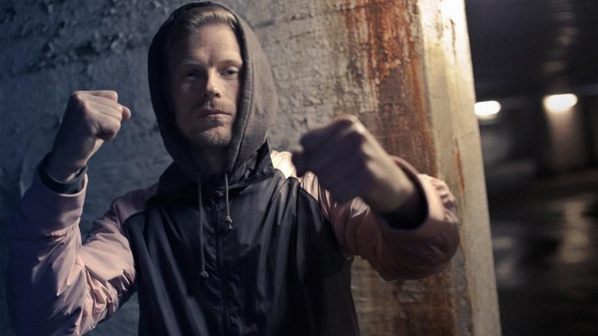 Grim Fest annoncerer DJ Statics gæster