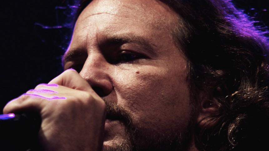 """Pearl Jams """"Jeremy"""" inspireret af selvmordstragedie – nu taler de efterladte ud"""