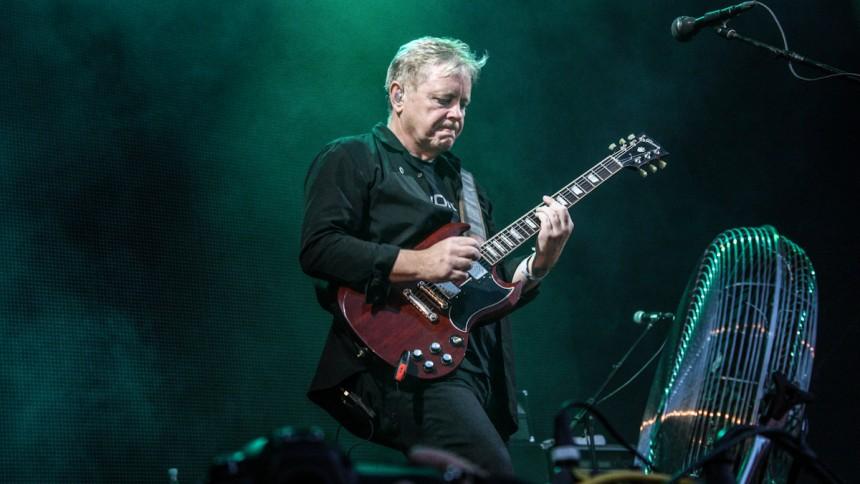 New Order udgiver nyt album