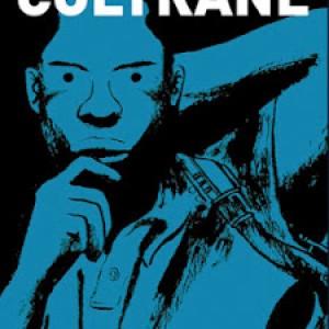 Paolo Parisi: Coltrane