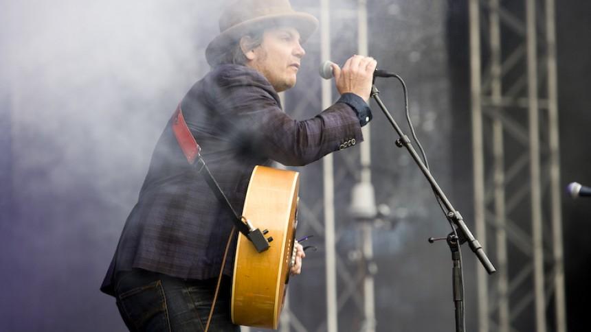 NorthSide-aktuelle Wilco klar med nyt album i år