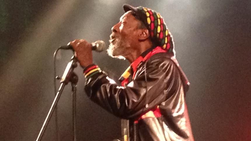 reggae tøj danmark