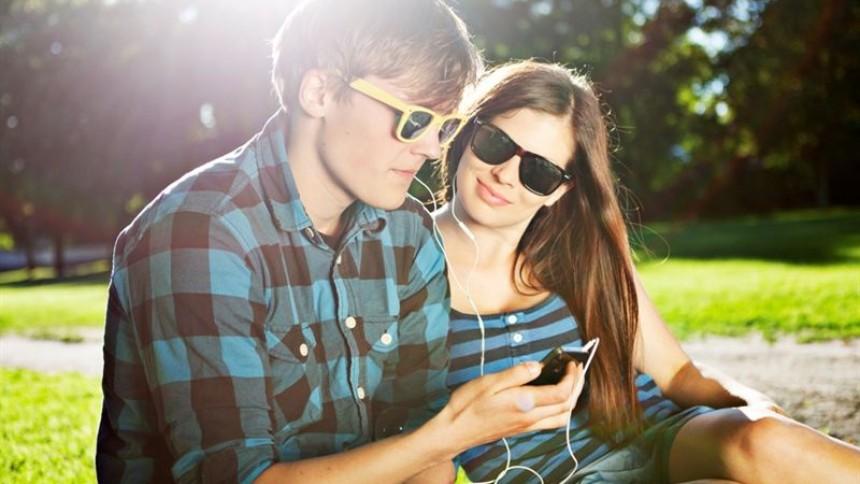 gratis online dating i lagos
