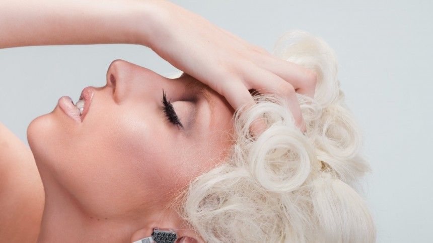 Lady Gaga: Overgreb sker hele tiden i musikbranchen