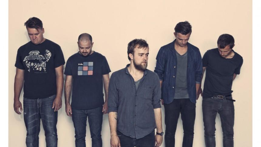 Guide: Disse danske album skal du glæde dig til i 2013