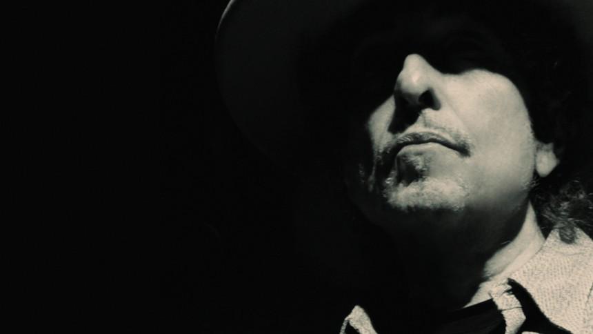 Bob Dylan annoncerer første album med egne sange i otte år – hør ny single
