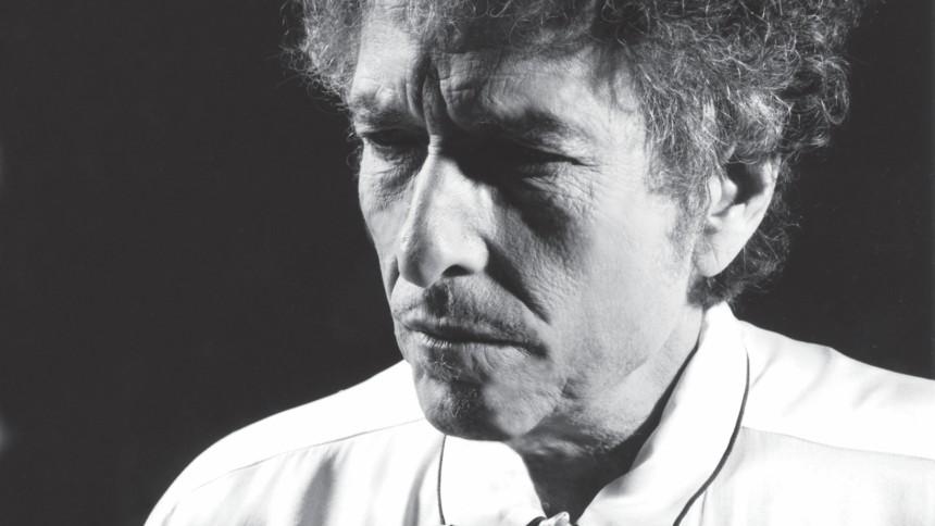 Dylan dissekeret af dansk teolog