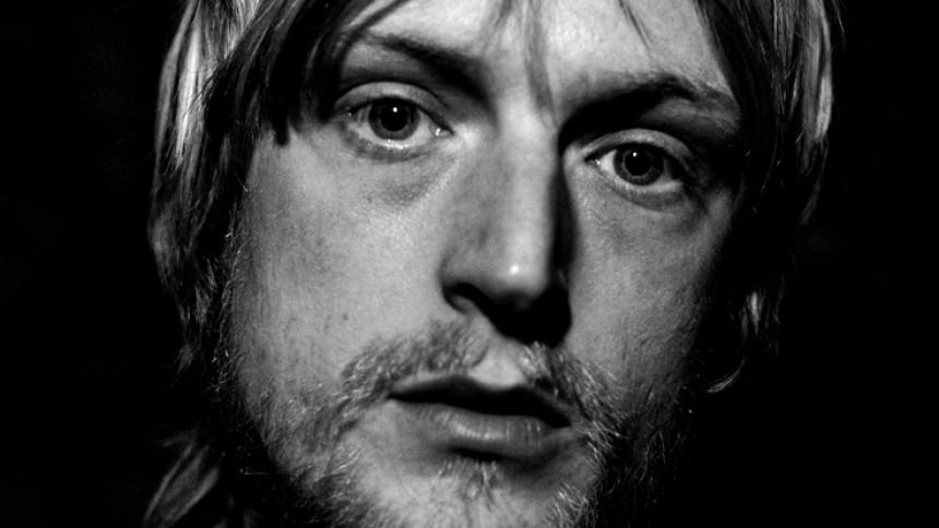 Sound of Copenhagen præsenterer nyt album og koncert