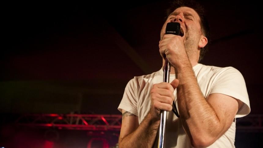 LCD Soundsystem afslører nyt album på vej