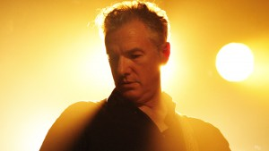 Mick Harvey - Lille Vega - 2109 2012